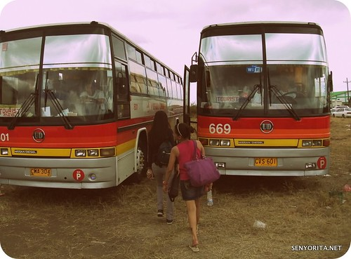Hot Air Balloon Fiesta 2013 - Clark, Pampanga