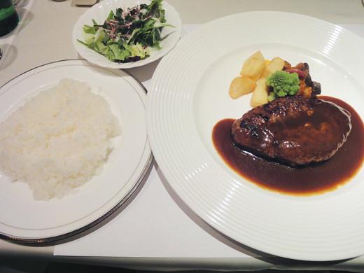 Ueno_Seiyoken_3