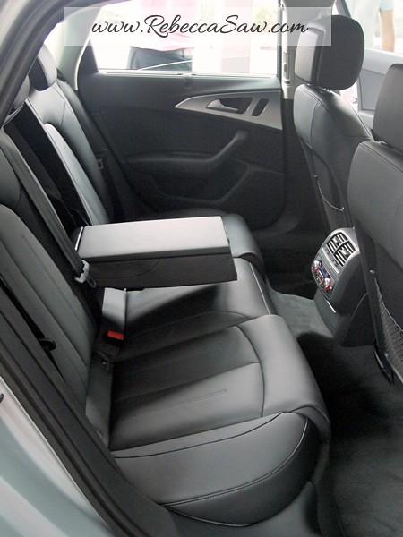 Audi A6 Hybrid - rebeccasaw-022