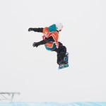 8511511098 e6c9e0953c q Album Ski Bromont 2013