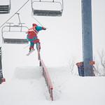 8511513694 f9b56a96d2 q Album Ski Bromont 2013