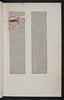 Penwork initial in Albertus Magnus: De animalibus