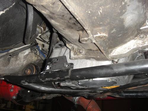My E36 Track Car - Page 54 - BMW M3 Forum.com (E30 M3   E36 M3   E46