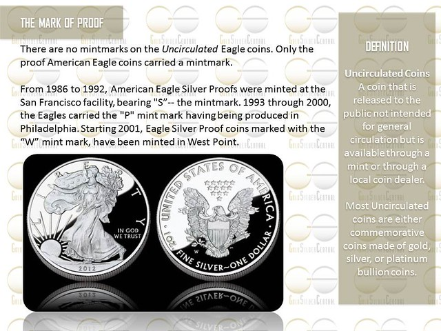 american eagle silver coin real vs fake silver bullion authentic and fake