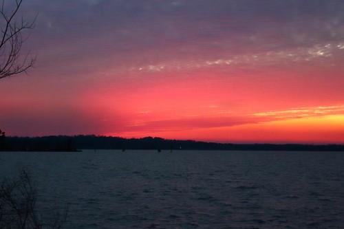 Sunset22813-4
