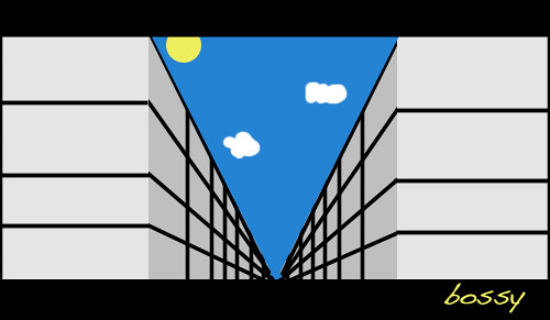 iambossy-buildings-graphic