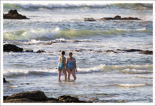 Langosta Beach 19