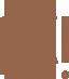 Pixi logo main