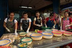 Khlong Toey Market #9