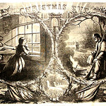 Soldiers.Christmas.Nast.Harpers.Jan.1863