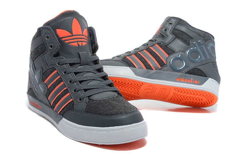 Adidas High Tops Price