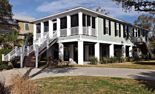 Prior to before gulfport mississippi gulf coast homes for Mississippi gulf coast home builders