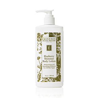 blueberry-shimmer-body-lotion-8228