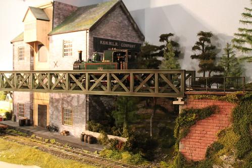 Kent & North Wales Light Railway 8528537958_1001716ece