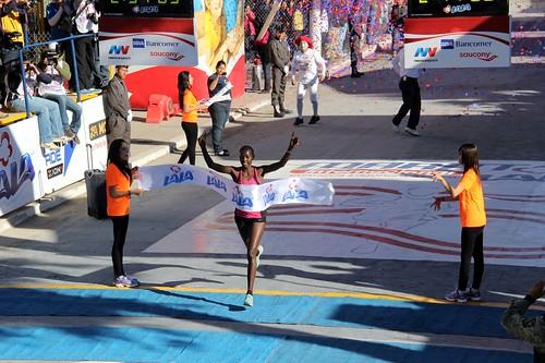 Maraton LALA 2013