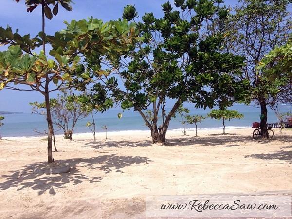 Le Meridien Bali Jimbaran - rebeccasaw-029
