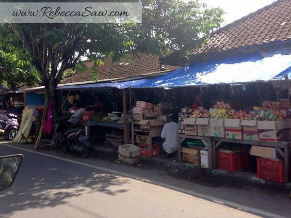 Le Meridien Bali Jimbaran - rebeccasaw-025
