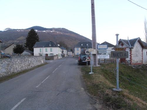 Col de Marie Blanque 001