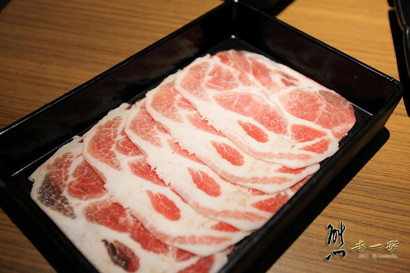 捷運台北車站吃到飽餐廳|一番地壽喜燒|日式料理