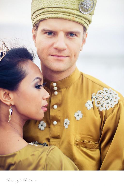 Thomas & Lina Wedding79