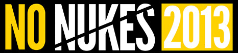 logo1line_s
