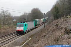 2807 sncb logistics ligne 24 boirs 7 mars 2013 p