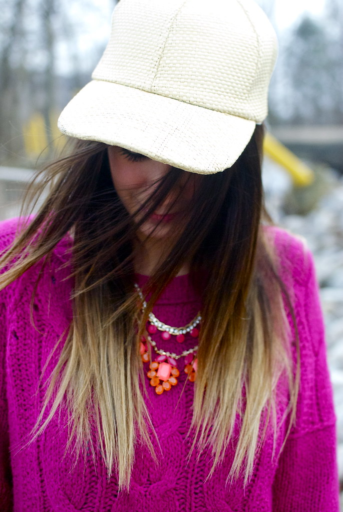 spring, hats, baseball cap, target straw hat