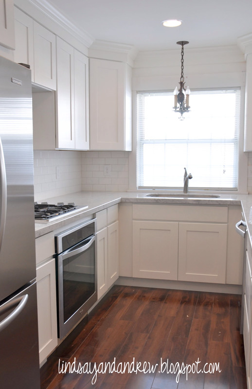Is It Worth Opening Up A Kitchen Remodel