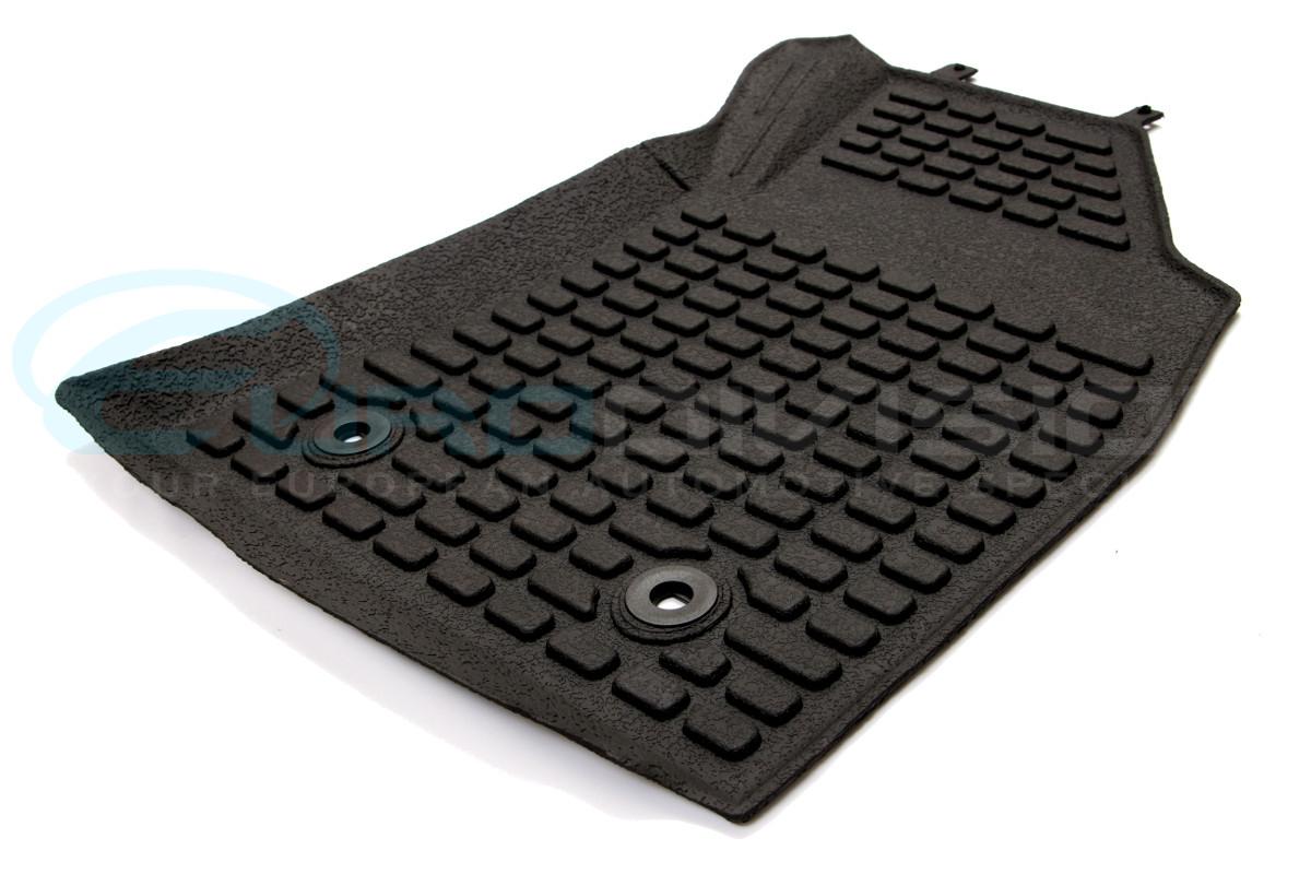 Floor Mat Clip Deals On 1001 Blocks