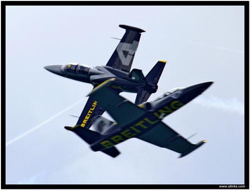 Breitling Jet Team - 03