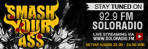 banner-smashyourass-soloradio-for-rockenblast