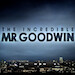 The Incredible Mr Goodwin