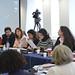Derechos humanos y criminalización del aborto en Sudamérica