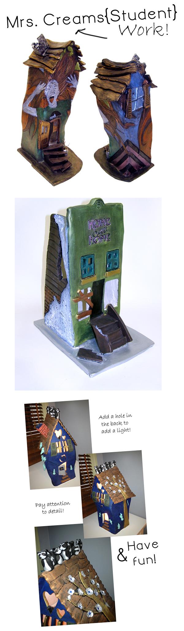 refrigeratorgood.com