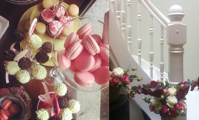 LouLou_event_sweets (1)