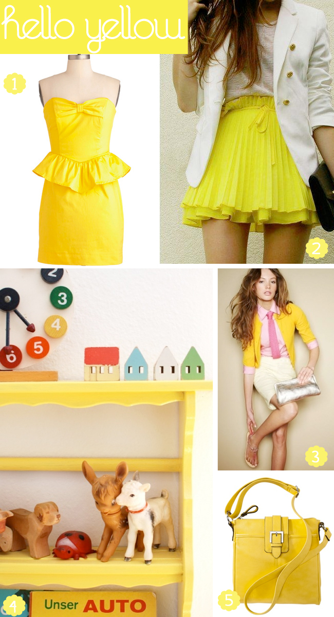 COTM April Yellow1