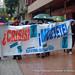 2013-03-17 Manifestación Sanidad 004