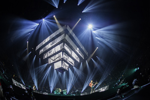 muse-mandalay_bay_events_center_ACY5873