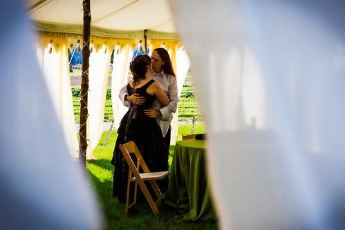 WallflowerPhoto-Leonard-wedding-300