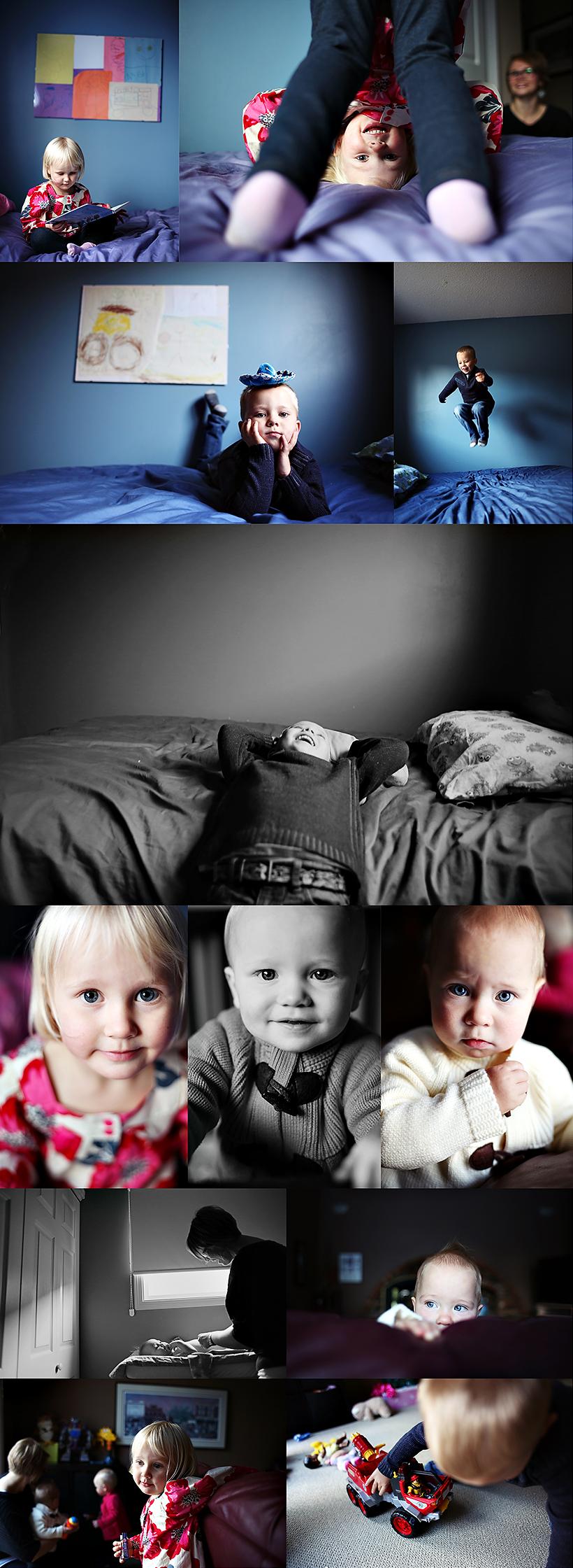edmonton lifestyle family photographer
