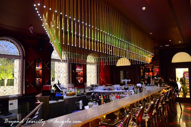 Bagan Bar 2