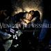 Venezia Impossibile - Backstage