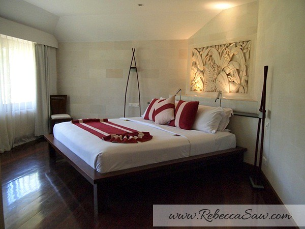 Club Med Bali - Resort Tour - rebeccasaw-086