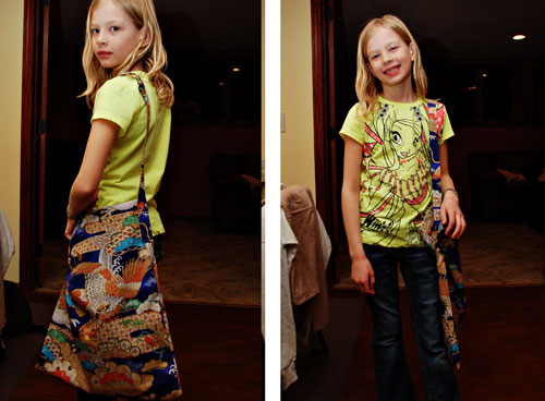 anya's-bag-500