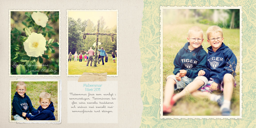 Photobook midsummer 2011