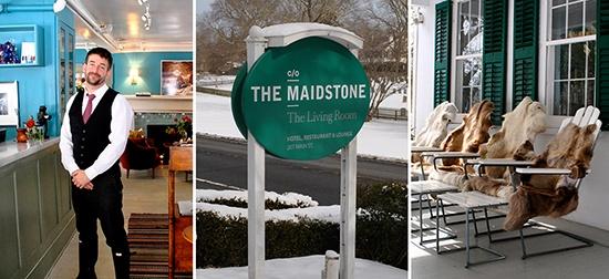Maidstone2