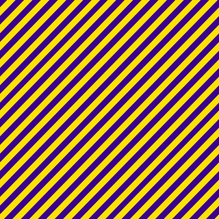 RBF_PS-PSP_006_stripes_a
