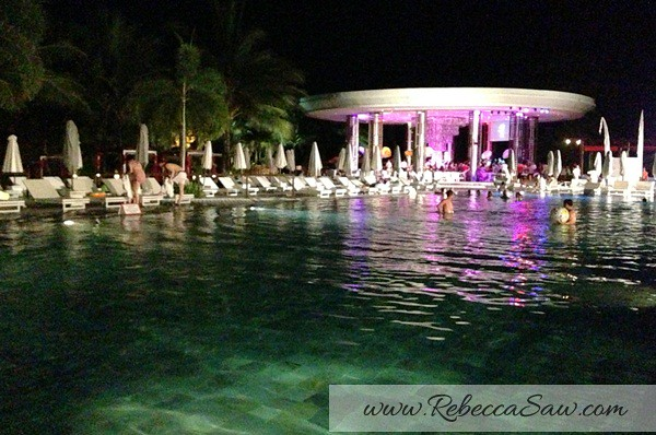 Club Med Bali 2013 - rebeccasaw-059