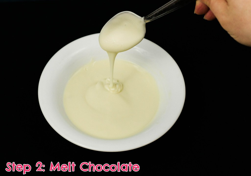 melted white chocolate.jpg