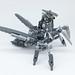 LEGO Mech Mantis-13